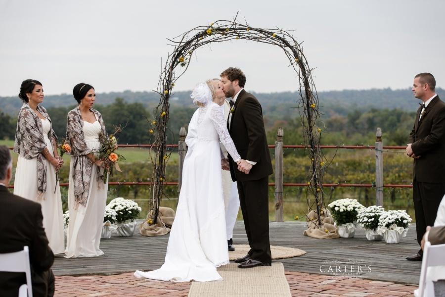 Von_Jakob_wedding_florist.jpg