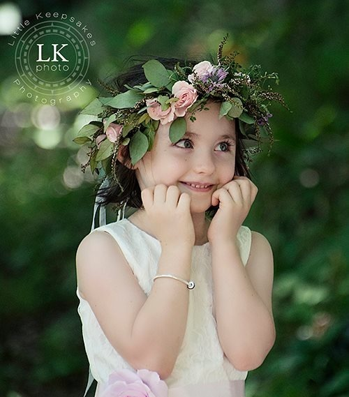 blush_pink_flower_girl_halo_crown.jpg