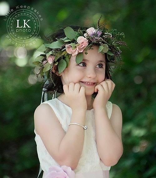 blush_pink_flower_girl_halo_crown.jpg