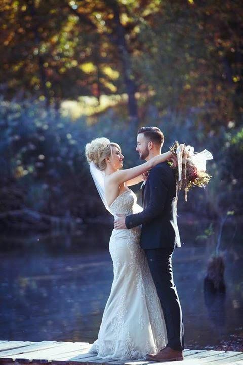 fall_wedding_southern_illinois.jpg