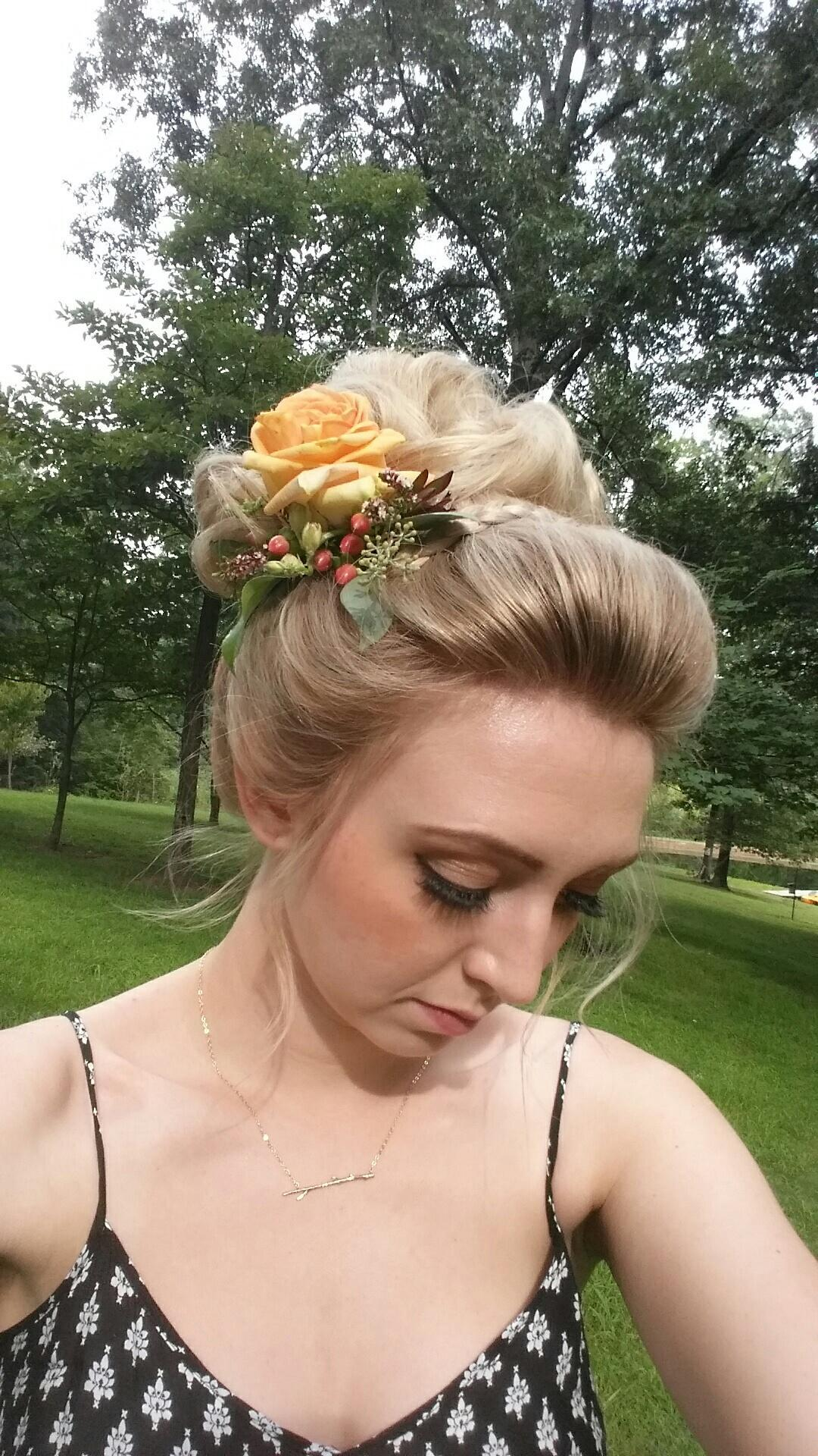 flowers_for_hair.jpg