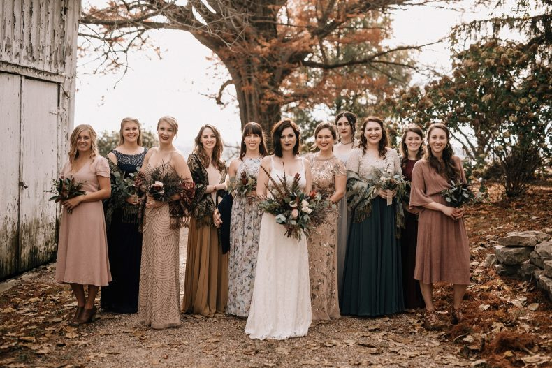 illinois-wedding-photographers-0099-790x527.jpg