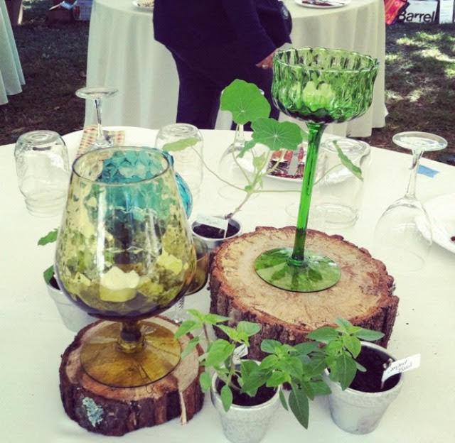 midcentury_vintage_wedding_glass.jpg