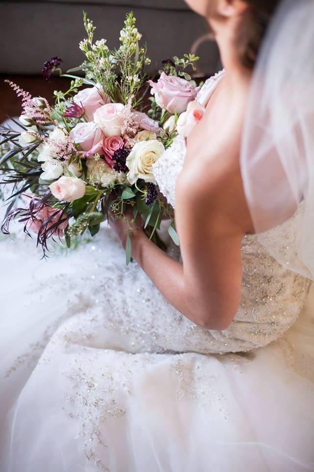 southern_illinois_wedding_florist.jpg