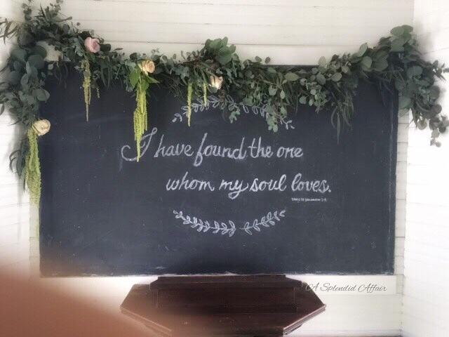 vintage_chapel_chalkboard_wedding_script.jpg